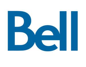 Bell - logo