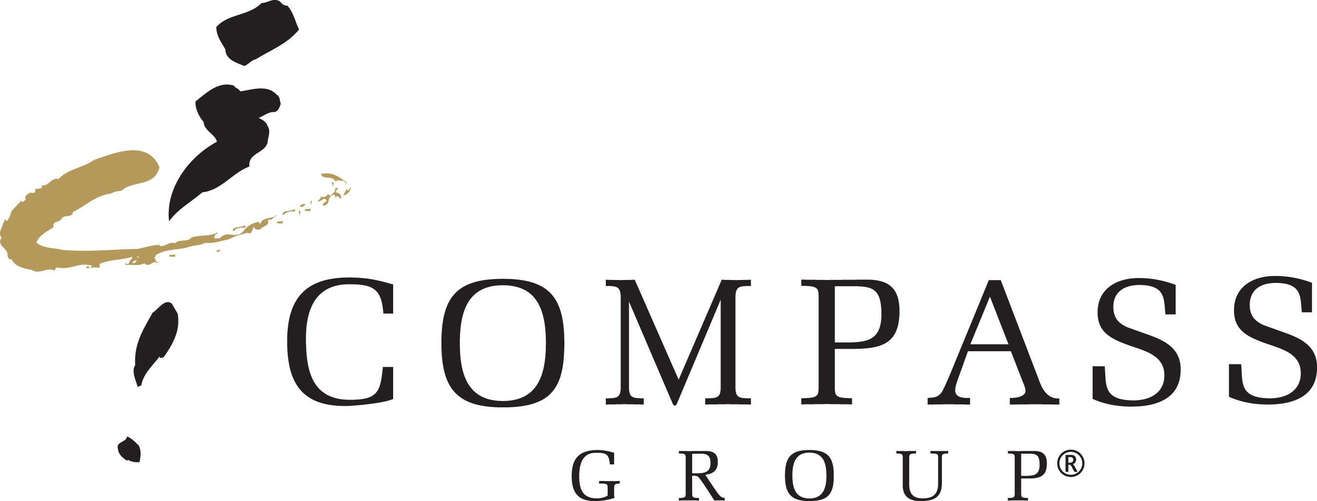 COMPASS GROUP NORTH AMERICA LOGO