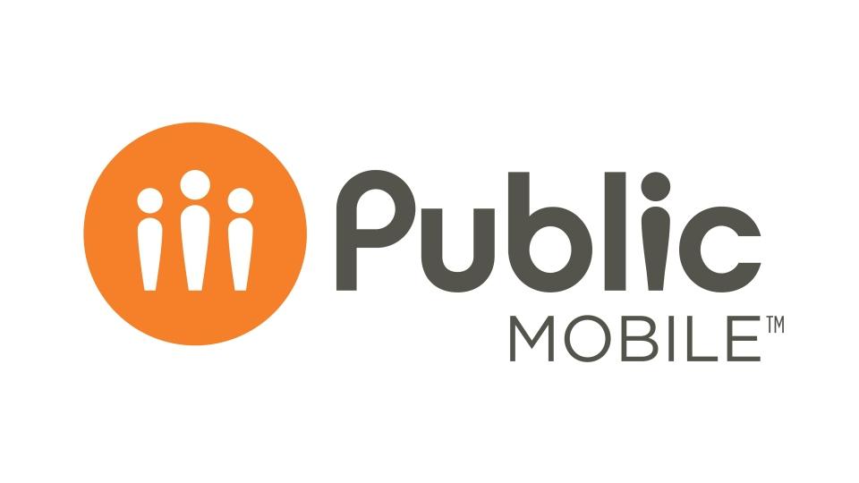 PublicMobile