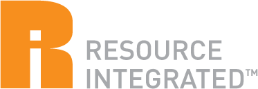 ResourceIntegrated