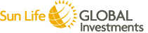 SunLifeGlobalInvestments