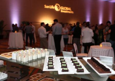 SLGI – 1st Annual Investment Symposium