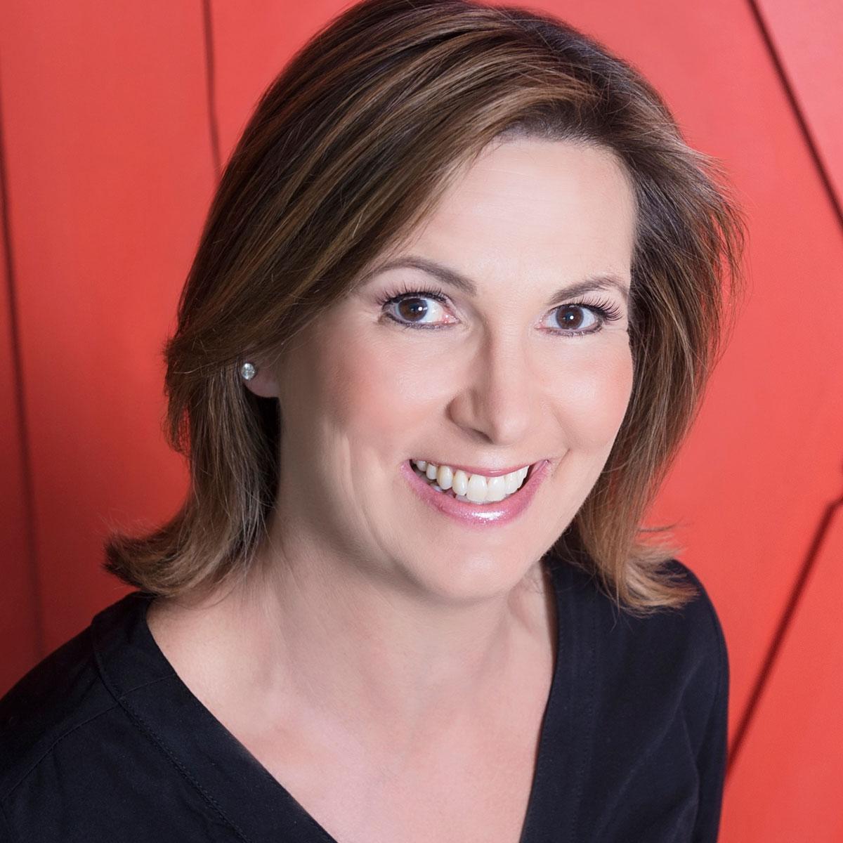 Cassandra Callahan LinkedIn Profile