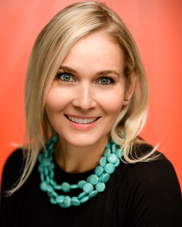 Sharon Bignall LinkedIn Profile